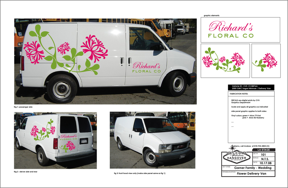 HO_flower_van_revised.jpg