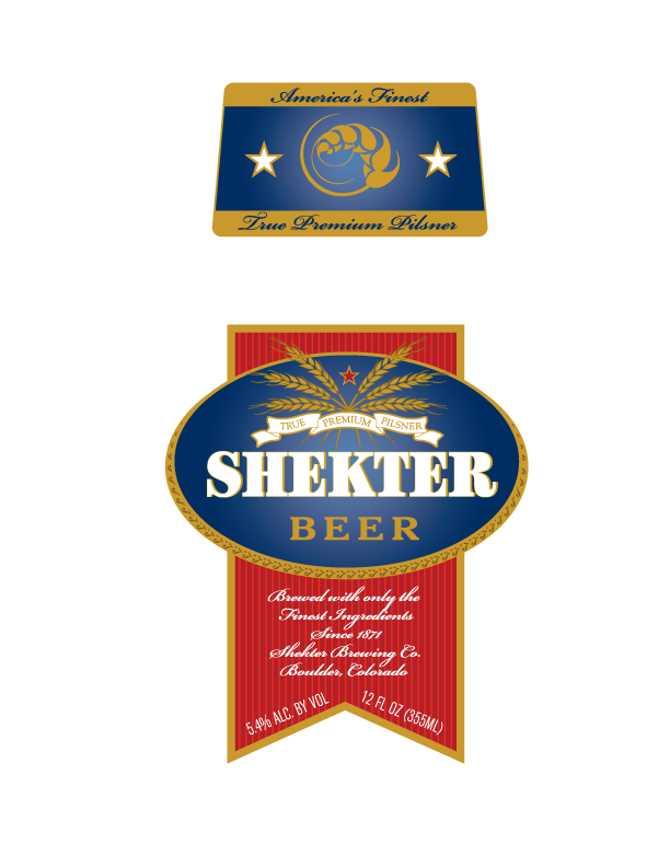 Shekter_beer_label.png