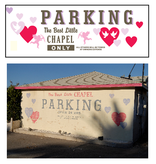 wedding_chapel_mural.png