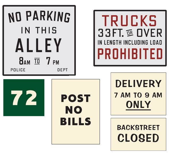 ADL_streetsigns_alley.jpg