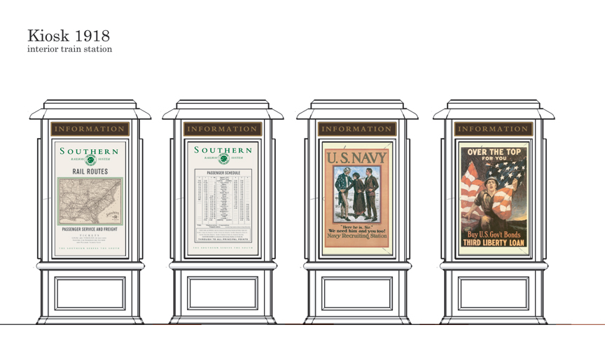 BB_1918_kiosk_layout.jpg