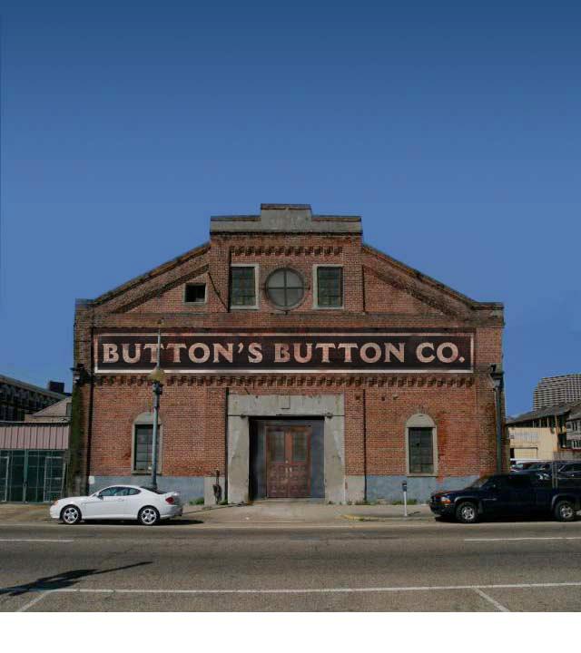 BB_buttonfactory_exterior.jpg