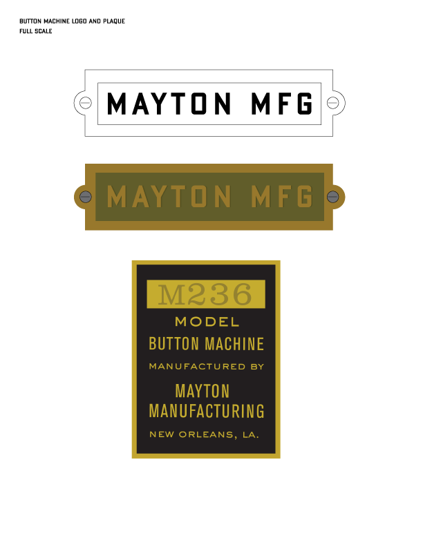 BB_mayton.png