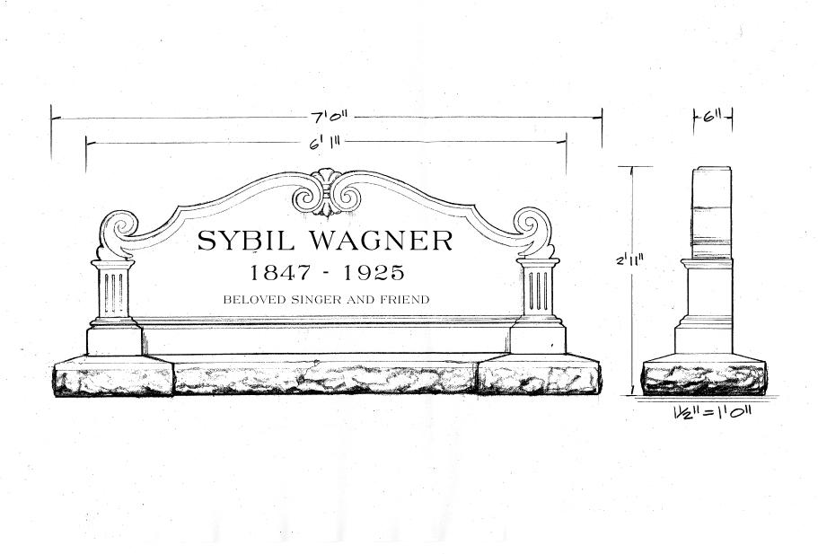 BB_wagner_headstone.jpg