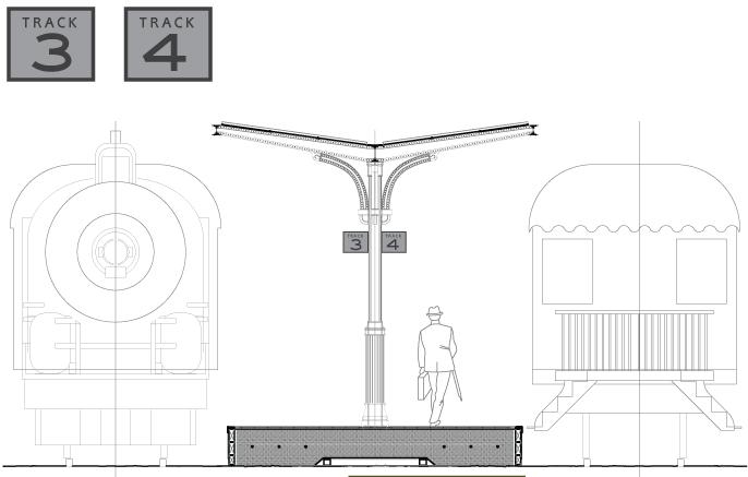 platform_signs.jpg
