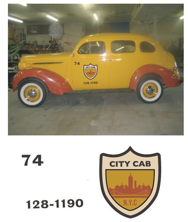 BB_Citycab_mock_up.jpg