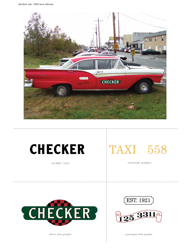 checker_mockup.png