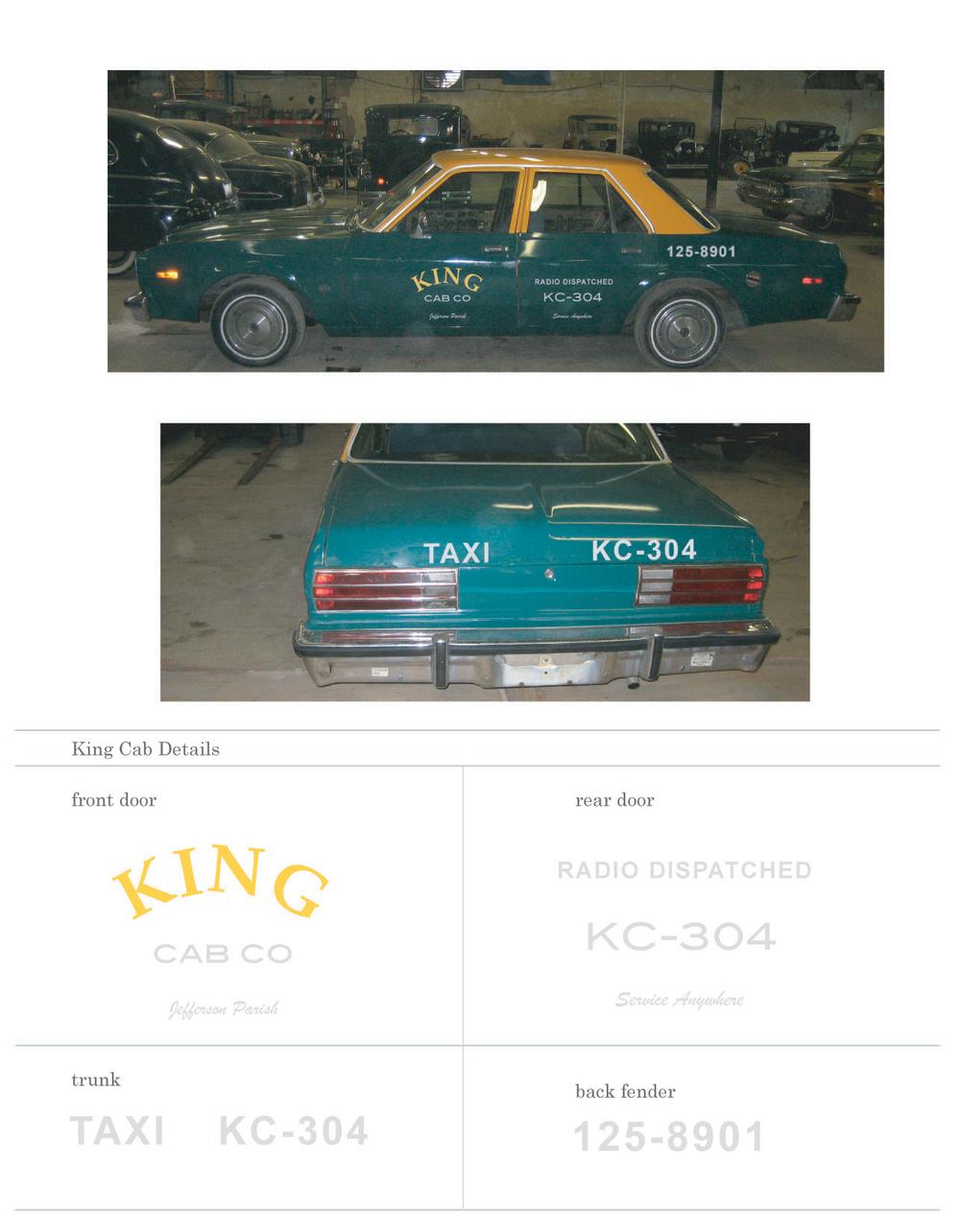 king_cab_details.jpg