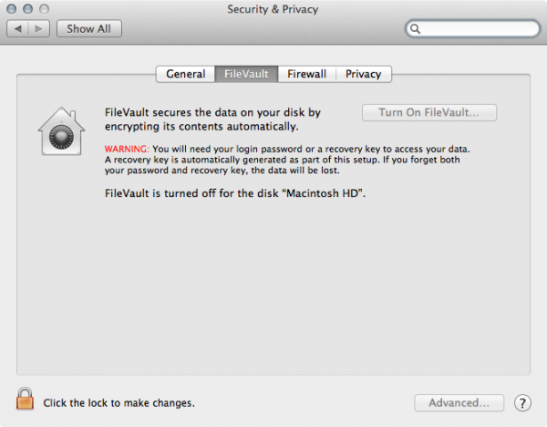 enable-filevault-600x468.png