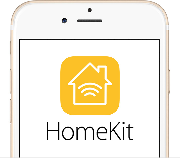 iphone6-homekit-app-icon-wrap.jpg