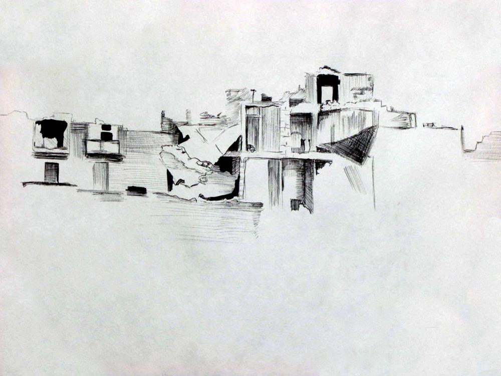Sketch book Syria .jpg