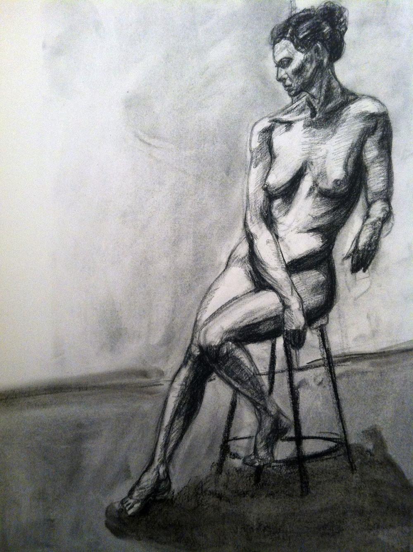 skethbook life drawing 2012.jpg