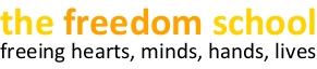 the freedom school.jpg