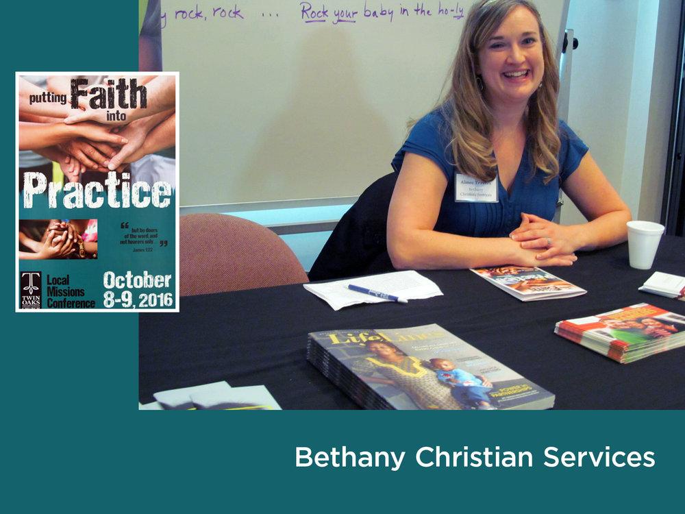 Bethany Christian Services 1.jpg