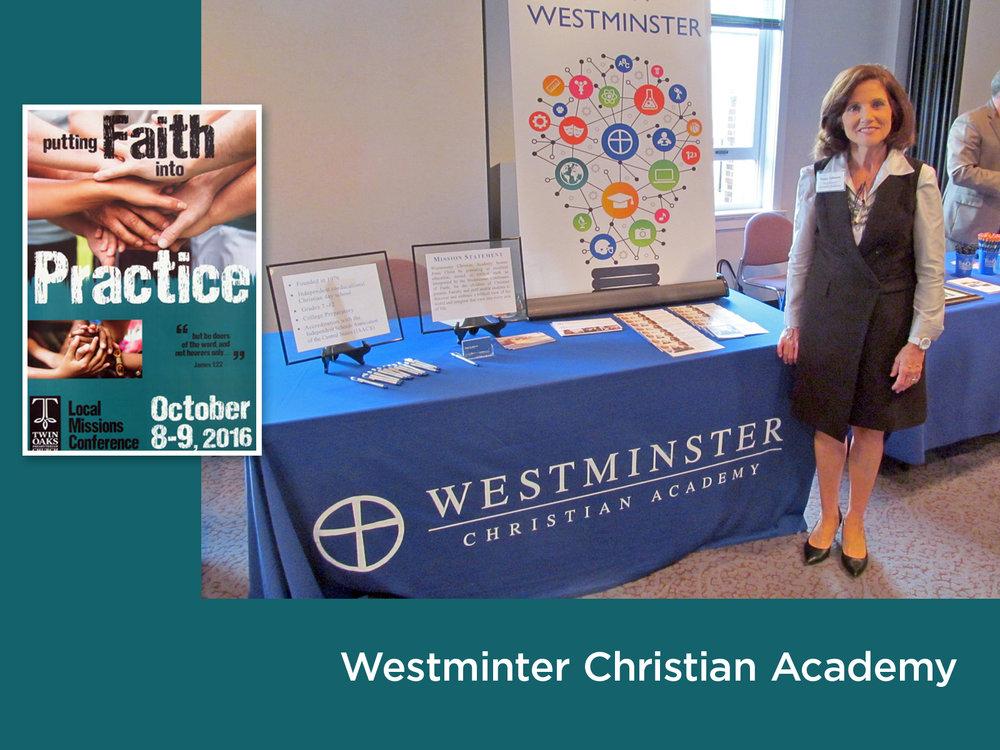 Westminter Christian Academy 1.jpg