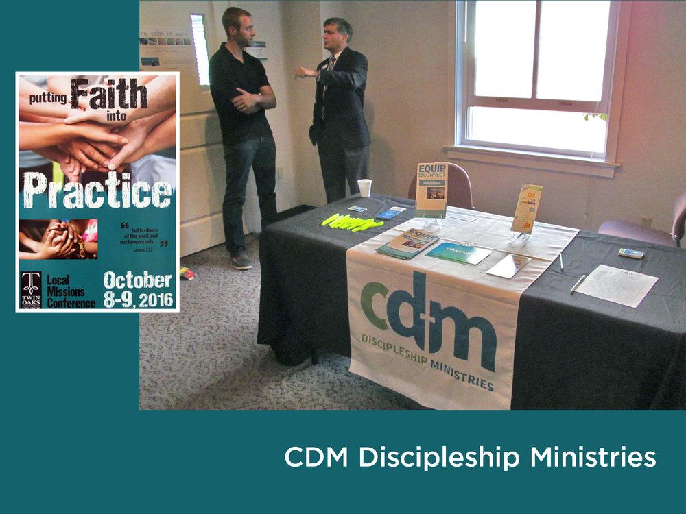 CDM Discipleship Ministries 1.jpg