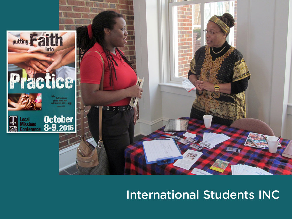 International Students INC 1.jpg