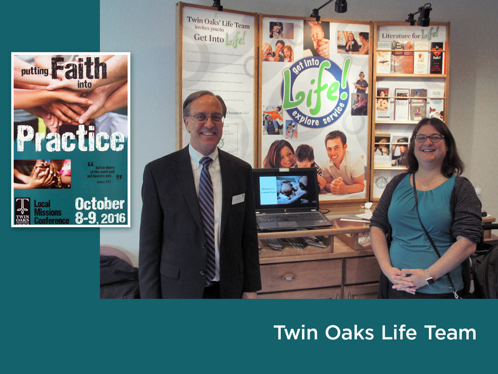 Twin Oaks Life Team 1.JPG