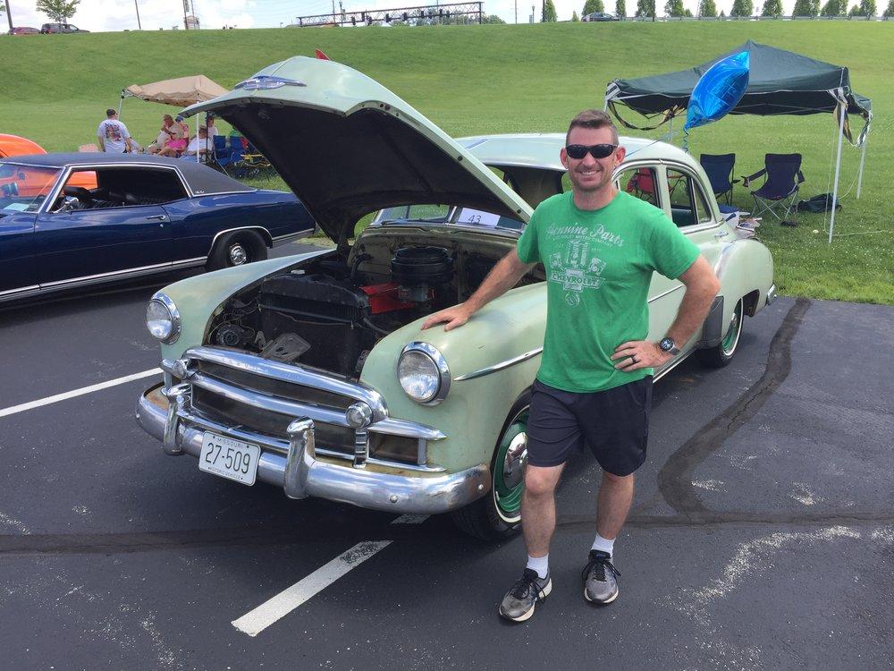 1950+Chevy+BelAir.jpg