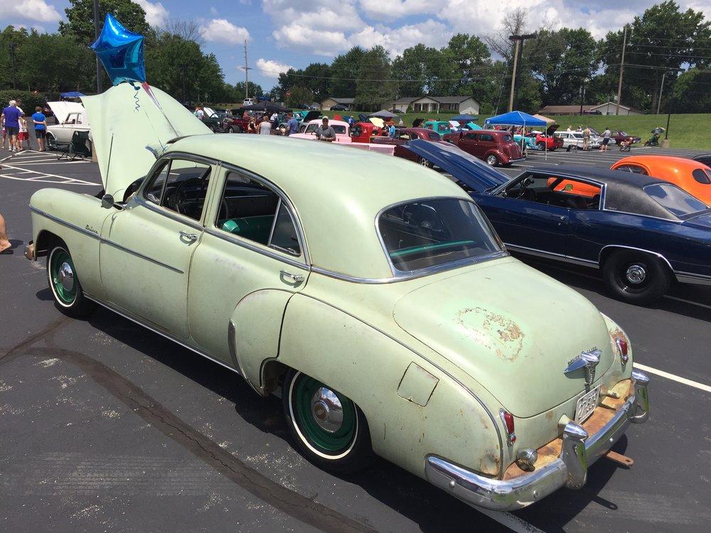 1950+Chevy+BelAir+2.jpg
