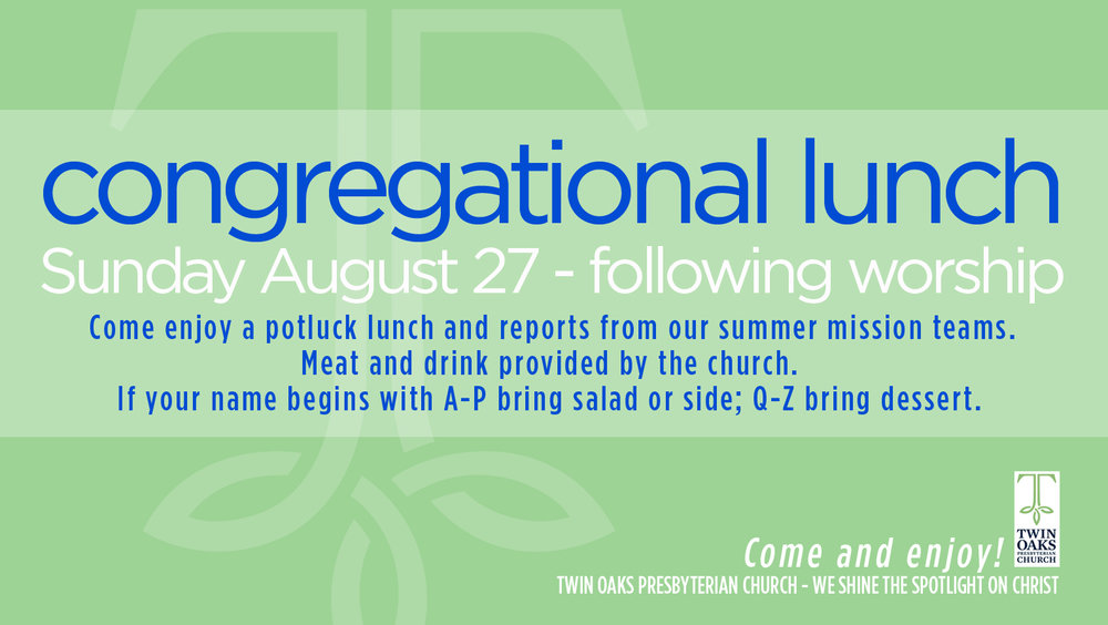 2a Congregational Lunch & Mission Report.jpg