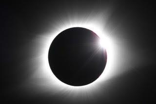 eclipse diamond.jpg