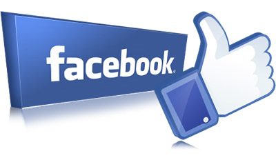 facebook-plans-major-changes-to-news-feed.jpg
