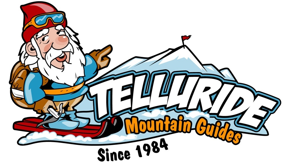 Telluride Mountain Guides