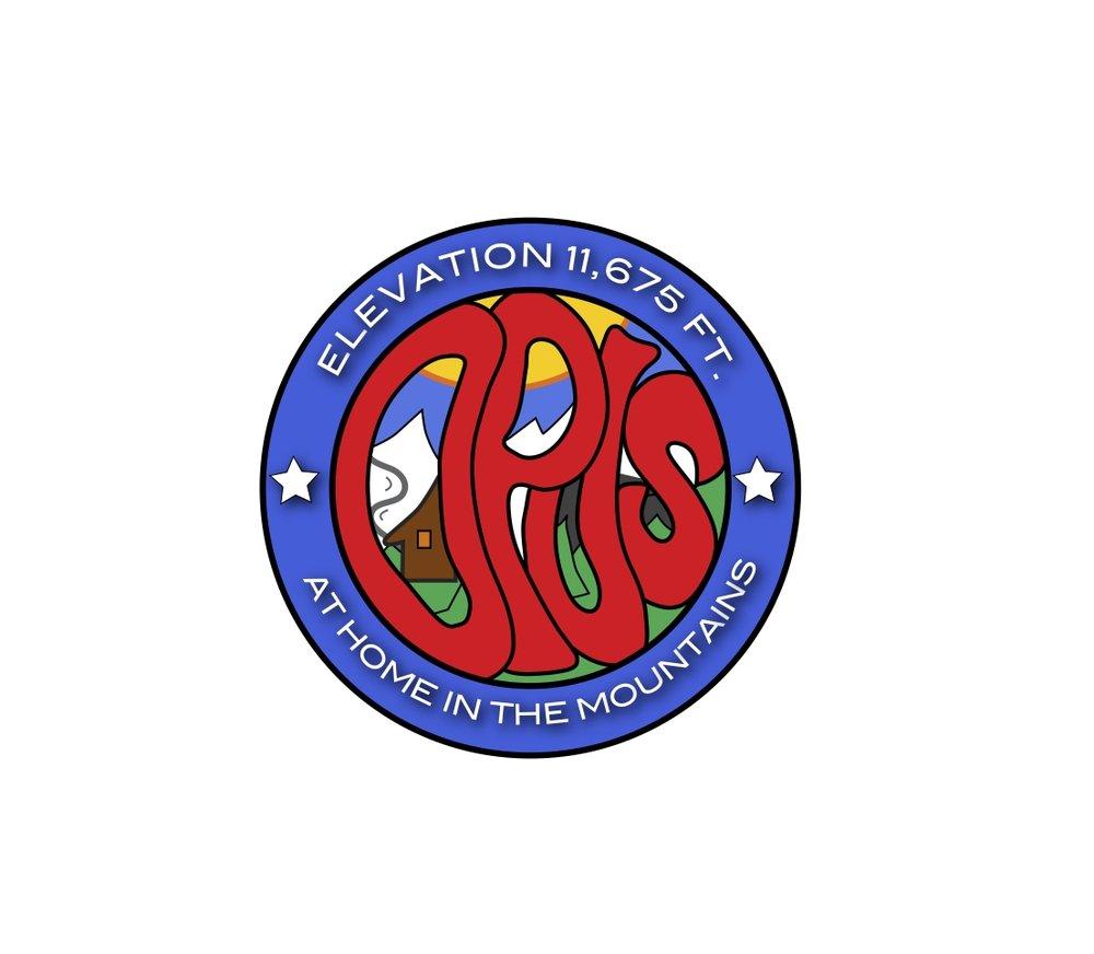 Opus Hut Logo.jpg