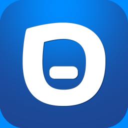 pogoplug_app_256x256.png