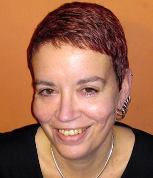 Sue Wilson.png