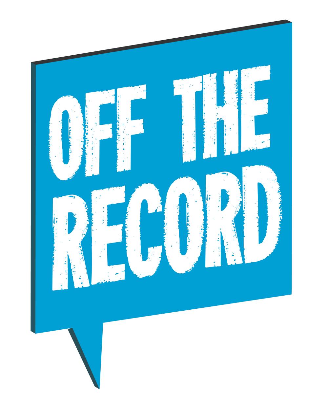 OTR_Logo.jpg