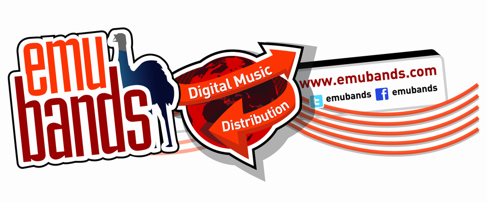 EmuBands-Logo-White_Background.jpg