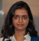 Zahra Kanji, BS