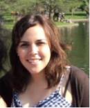 Ximena Rubilar, MS