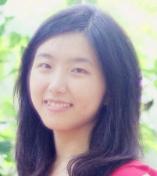 Dihua Xu, PHD, Senior statistician,Alkermes