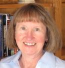 Kathryn J Lucchesi, Phd, RPH
