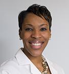 Amaka Eneanya, MD, MPH, UPENN Perelman School of Medicine