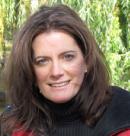 Dorrie Dobens Sullivan, RN