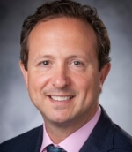 Myles Wolf, MD, MMSc, Chief of Nephrology, Duke University School of Medicine