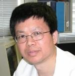 Yanchun Li, PhD, Associate Professor of Medicine,  The University of Chicago