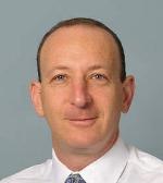 Allon N. Friedman, MD, Associate Professor of Medicine, Indiana University