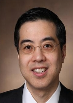 Thomas Wang, MD, Chief of Cardiology,  Vanderbilt Heart and Vascular Institute