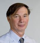 H. Shaw Warren, MD,  Chemical  Biology, MGH