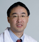 Kevin Chan, MD, Physician, MGH