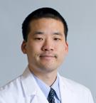 Eugene Rhee, MD, Interim Chief of Nephrology, MGH