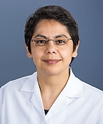 Maryam Afkarian MD, PhD, Nephrologist, UC Davis Medical Group