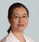 Chunmei Huang, MD, Hospitalist, MGH