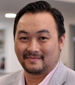 Julien Pham, MD, MPH, Chief Operating Officer, Genprex