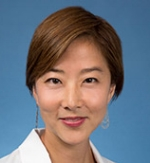 Jenny S. Sauk, MD, Director, Clinical Care, UCLA Center for Inflammatory Bowel Diseases
